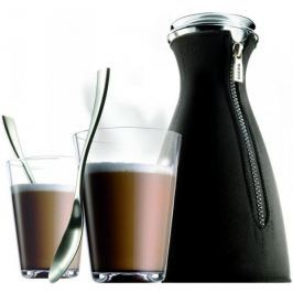 Eva Solo CafeSolo Set 1 l, černý neopren