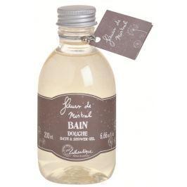 Sprchový gel Fleurs Lothantique, 200 ml