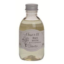 Sprchový gel Lilie Lothantique, 200 ml