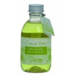 Sprchový gel Verbena Lothantique, 200 ml