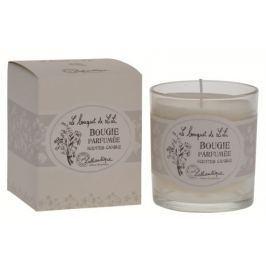 Vonná svíčka Lilie Lothantique