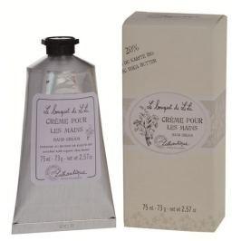 Krém na ruce Lilie Lothantique, 75 ml