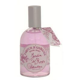 Osvěžovač vzduchu Růže Lothantique, 100 ml