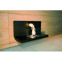Radius Biokrb Wall Flame I. /C