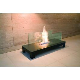 Radius Biokrb Floor Flame /A