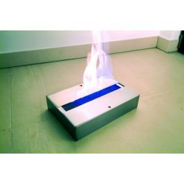 Radius Biokrb Pure Flame
