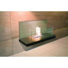 Radius Biokrb Wall Flame II. /1A