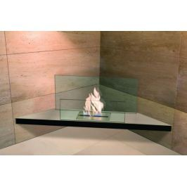 Radius Biokrb Corner Flame  /1A