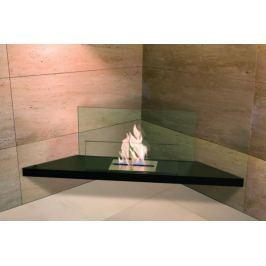 Radius Biokrb Corner Flame  /2A