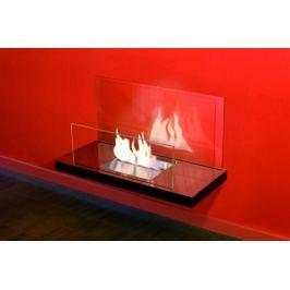 Radius Biokrb Wall Flame II. /3A