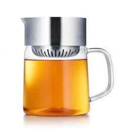 Čajová konvice Blomus TEA-JANE