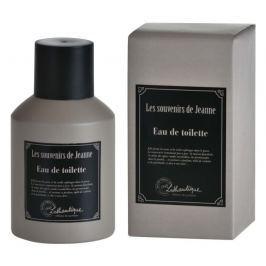 Toaletní voda Lothantique LES SOUVENIRS DE JEANNE, 200 ml