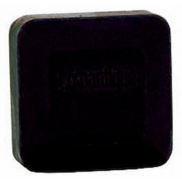 Marseillské mýdlo Lothantique LES SECRETS D`ANTOINE, 25 g