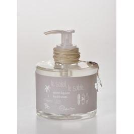 Tekuté mýdlo Lothantique LE SOLEIL, LE SABLE, 250 ml