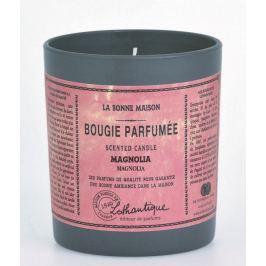 Vonná svíčka Lothantique MAGNOLIA, 160 g