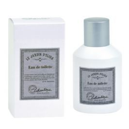 Toaletní voda Lothantique LE JARDIN, 100 ml