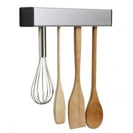Držák na kuchyňské náčiní Umbra FLOAT