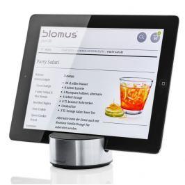 Stojan na tablet Blomus DISCO