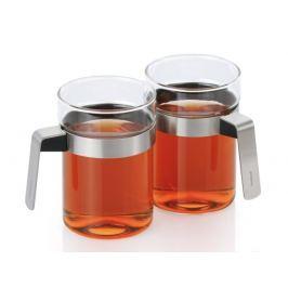 Sklenice na čaj Blomus SENCHA, 2 ks