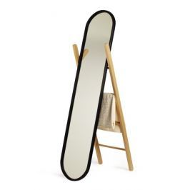 Zrcadlo Umbra HUB
