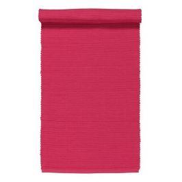 Středový pás 45x150 cm LINUM Gran - růžový
