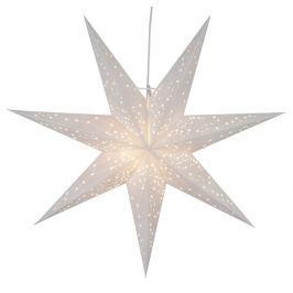 Papírová hvězda