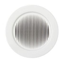 Talíř s proužky 21 cm ASA Selection - stripes