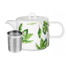 Konvice na čaj 1,25 l  ASA Selection - šalvěj