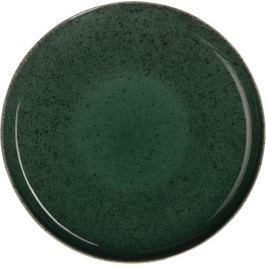 Mělký talíř 26,5 cm SAISONS ASA Selection - algo