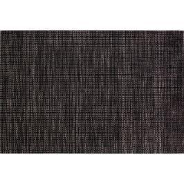 Prostírání 33x46 cm ASA Selection - černé/bronzové