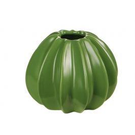 Váza 11 cm CACTUS ASA Selection - zelená