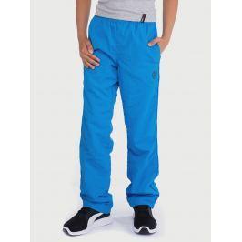Kalhoty SAM 73 BK 511 Modrá