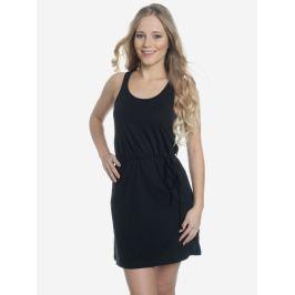 Šaty SAM 73 LSKN187 Černá