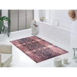 Odolný koberec Vitaus Geller,80x150cm