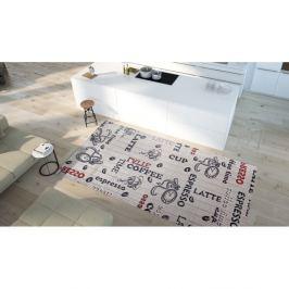 Odolný koberec Vitaus Zellner,120x160cm