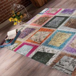 Odolný koberec Vitaus Walden, 120x160cm