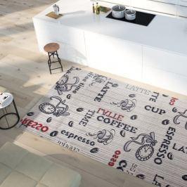 Odolný koberec Vitaus Zellner,160x230cm