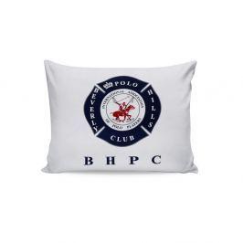 Sada bavlněných 2 polštářků Polo Club BHPC,50x70cm