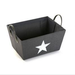 Úložný košík VERSA Star