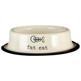 Miska pro kočky Premier Housewares Adore, 400 ml