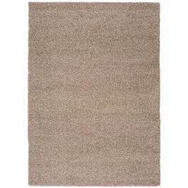 Béžový koberec Universal Hanna, 120x170cm