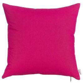 Povlak na polštář Apolena Simply Pink