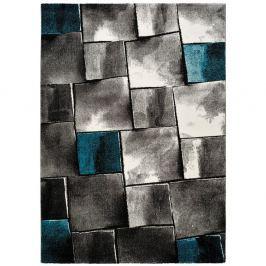Koberec Universal Amy Blau, 60x120cm