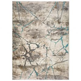 Koberec Universal Kael Scratch, 120 x 170 cm