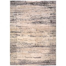 Koberec Universal Seti Gris, 160 x 230 cm