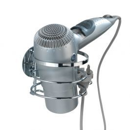 Samodržící stojan na fén Wenko Turbo-Loc,nosnost až 40 kg
