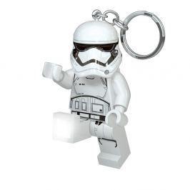 Svítící figurka LEGO® Star Wars Stormtrooper
