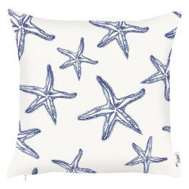 Povlak na polštář Apolena Starfish Mayhem, 43x43cm