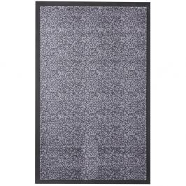 Šedá rohožka Zala Living  Smart, 120x75cm