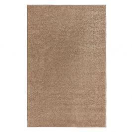 Béžový koberec Hanse Home Pure, 160x240cm